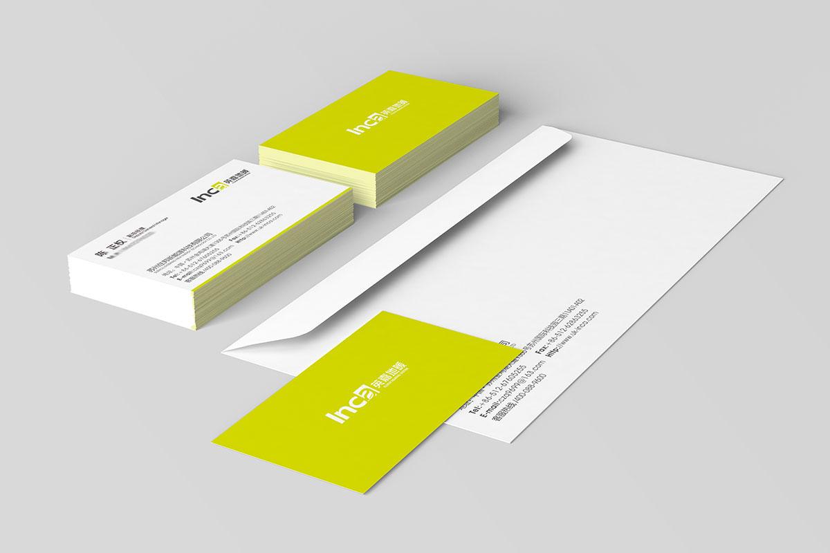 推广地区:全国    涉及项目工作:品牌形象建立,vi导入,宣传物料设计
